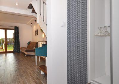 apartementy-gaja-darlowko-31